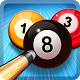 8 Ball Pool - APK