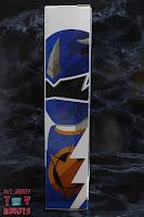 Power Rangers Lightning Collection Dino Thunder Blue Ranger Box 02
