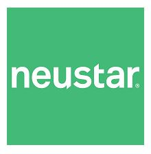 Neustar Is Hiring Associate Software Engineer | BE / BTech Graduates Can Apply