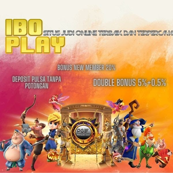 Agen Judi Slot Online Terbaru dan Terbaik
