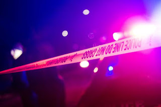 New Orleans security officer fatally shoots robbery suspect