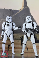 S.H. Figuarts Stormtrooper (A New Hope) 51