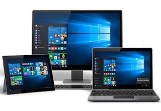 Notebook ACER Aspire E5-473 Core i7-5500U