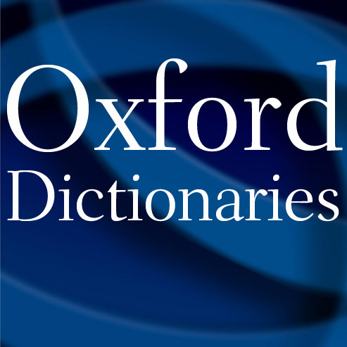 Oxford Dictionary of English Premium + Data v7 0 177 Patched APK