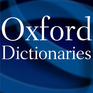 oxford Oxford Dictionary of English Premium + Data v7.0.177 Patched APK [Latest] Apps