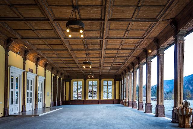controsoffitto legno-controsoffitto rustico