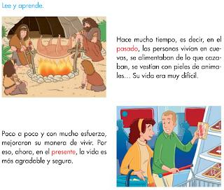 http://www.primerodecarlos.com/SEGUNDO_PRIMARIA/mayo/Unidad5-3/actividades/cono/aprende_paso_del_tiempo/visor.swf