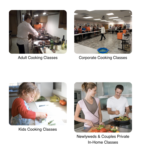 Palm Beach Fort Lauderdale Miami Cooking Class - Cooking Classes