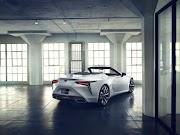 Lexus is one of the best