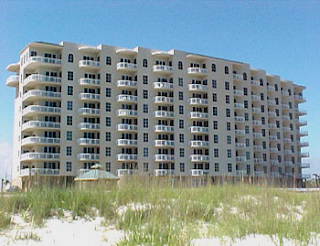 Spanish Key Condo For Sale By Owner, Perdido Key Florida