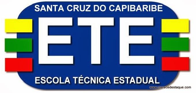 Secretaria Estadual de Educação oferece mais de 14 mil vagas em cursos técnicos