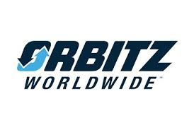 Orbitz Contact Number