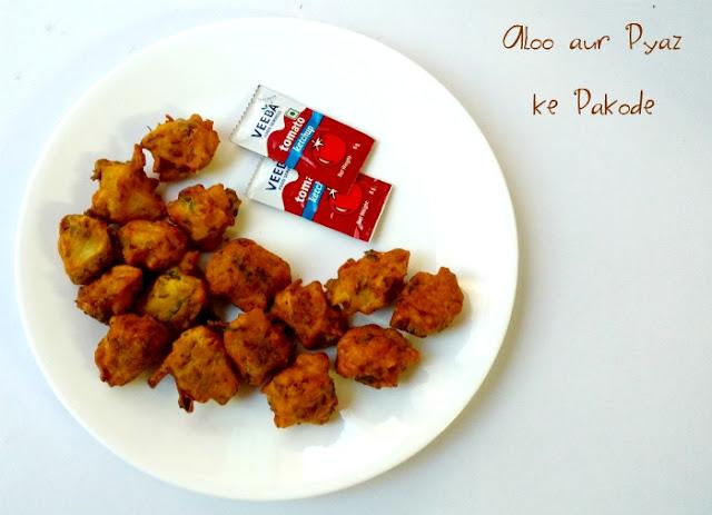 aloo-pyaz-ke-pakode-recipe