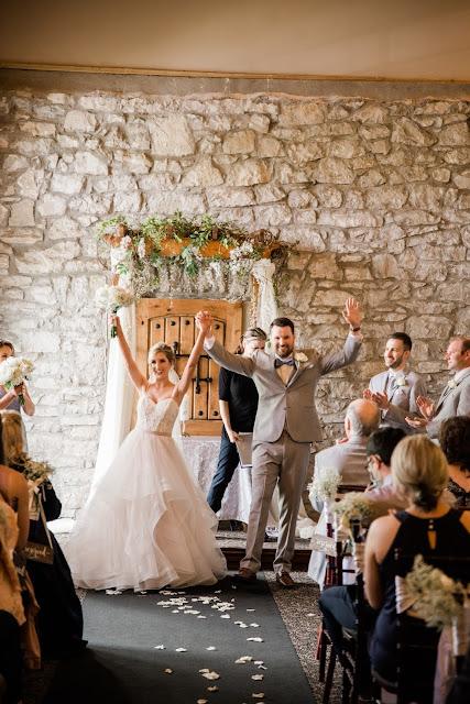 St. Charles Wedding Photographer, St. Charles Wedding Videographer, St. Louis Wedding Photo & Video Team, St. Charles Wedding Photo & Video
