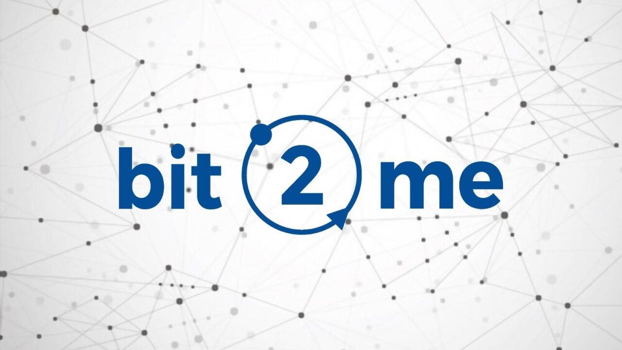 bit2me-comprar-vender-criptomonedas