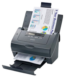 Epson GTS50 Driver Download For Windows XP/ Vista/ Windows 7/ Win 8/ 8.1/ Win 10 (32bit - 64bit), Mac OS and Linux.