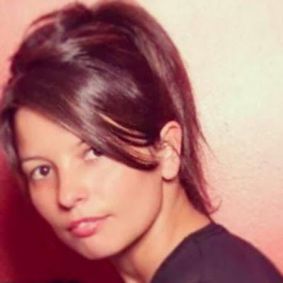 Raquel Martí