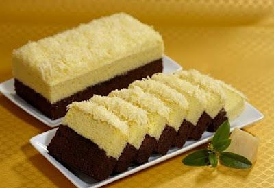 114 Resep Premium dan Cara Membuat Brownie yang banyak digemari dan enak