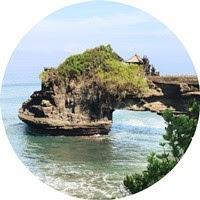 Pura-Tanah-Lot-templos-del-mar-Bali