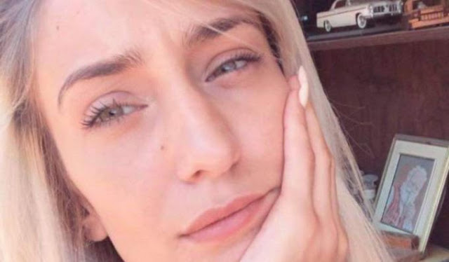 La jueza Arisleidy Méndez aplazó la audiencia contra Gabriel Villanueva para el próximo 2 de mayo y ordenó un peritaje a la cámara de seguridad donde falleció la joven Andreea Celea.