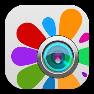 Download Gratis Photo Studio 1.31 APK Full