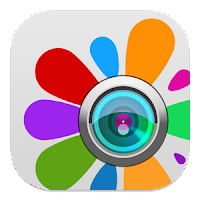 Download Gratis Photo Studio 1.31 APK Full