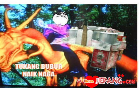Bima Satria Garuda, Tokusatsu Indonesia Aroma Jepang