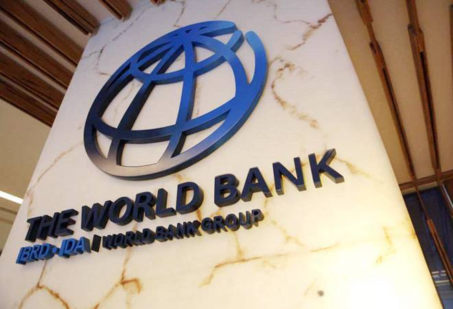 Nigerian firm, Chinese partner, 69 others blacklisted by World Bank, AfDB
