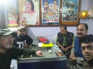 bhojpuri-film-release-postpond
