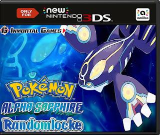 Descargar pokemon zafiro alfa randomlocke para pc