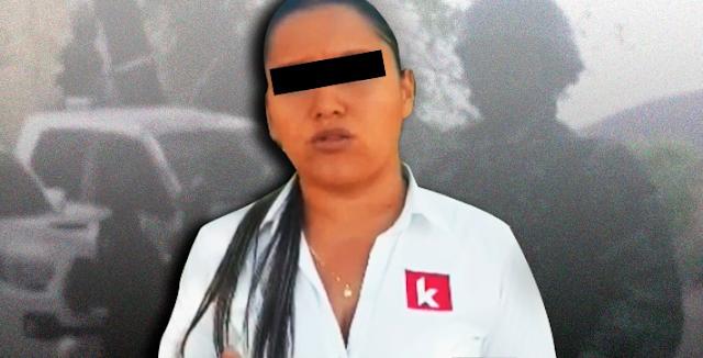El Cártel de Sinaloa en Colombia? , lo señalan de brutal asesinato a Candidata junto a 5 personas más