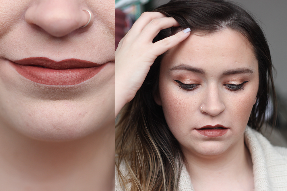 colourpop-swatches-with-the-band-matte-x-lippie-stix-pale-light