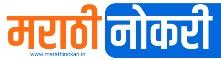 maharashtra board official website 2021