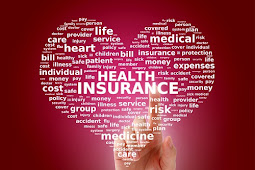 Health Insurance A Must For Everyone