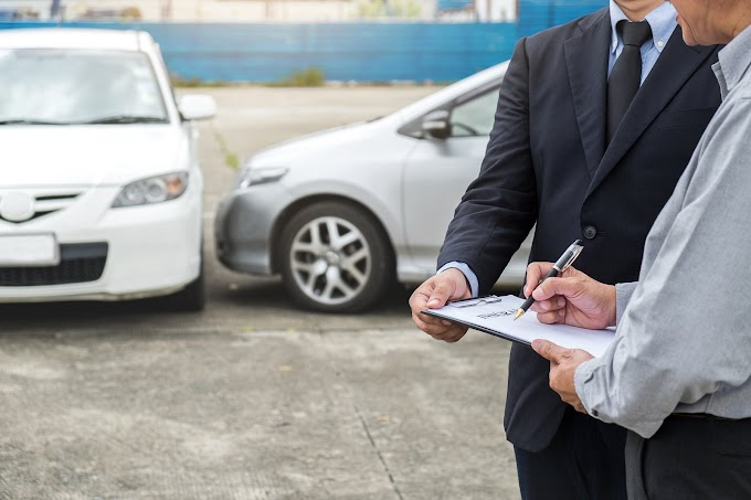 Auto Insurance With Full Coverage at Cheap Rates: