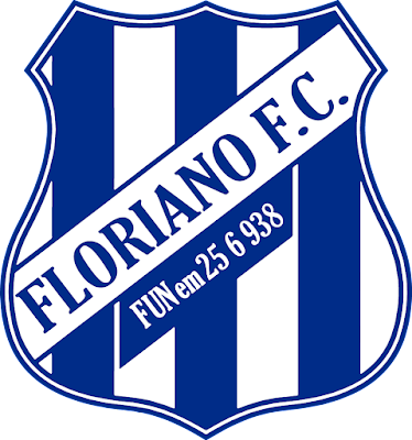 FLORIANO FOOT-BALL CLUB (SÃO PAULO)