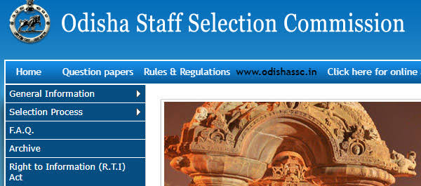 Recruitment 2019: OSSC Vacancies for Auditor Posts, Graduates Can Apply From Here