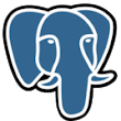Backup or Restore PostgreSQL Database