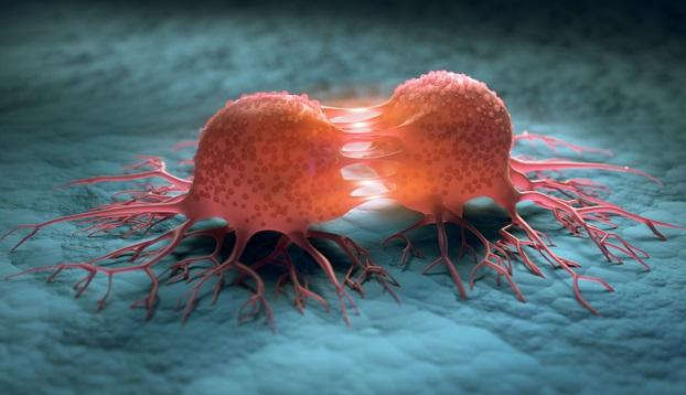 """ثورة نوعية .. لقاح """"بيونتك"""" ضد كورونا بداية النهاية لمرض السرطان"""