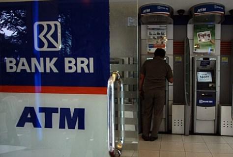 3 Keuntungan Menabung di Bank BRI yang Wajib Kamu Ketahui