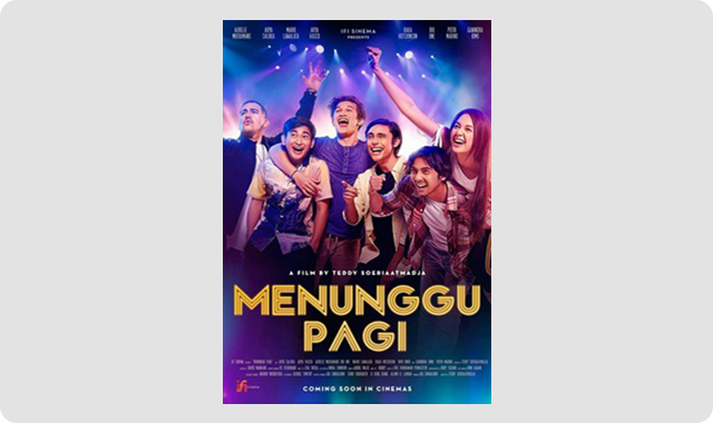 https://www.tujuweb.xyz/2019/06/download-film-menunggu-pagi-full-movie.html