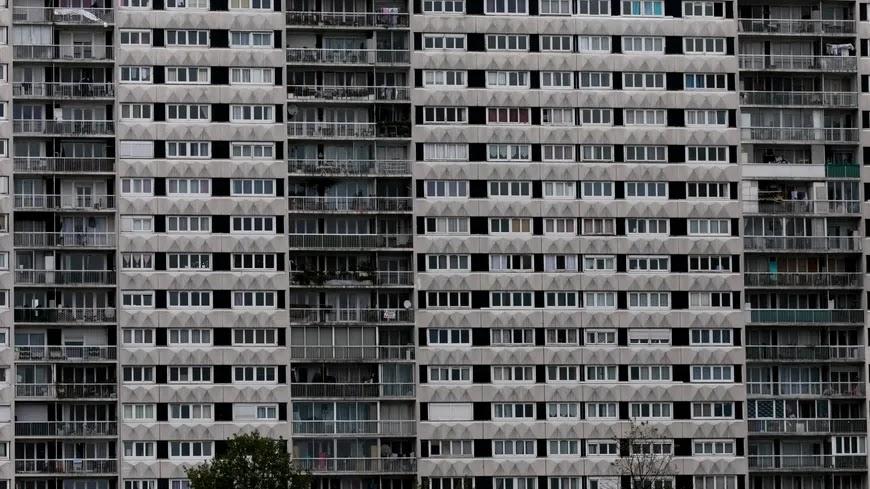 Rosny-sous-Bois : un trafic d'attribution de logements sociaux démantelé