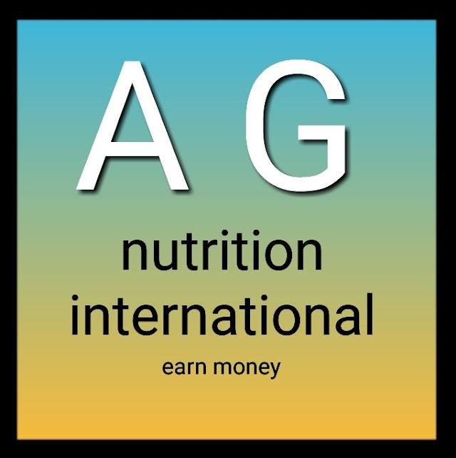 Ag nutrition international: what is all about, it compensation plan, login, products and how to join