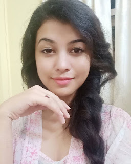 Junu Nath Biography, Wiki, Lifestyle
