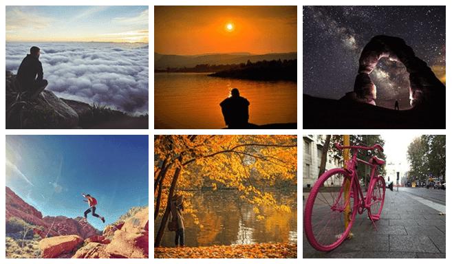 imagenes-gratuitas-de-paisajes
