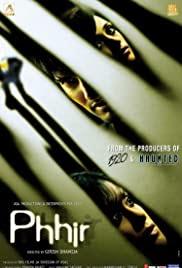 Phhir 2011