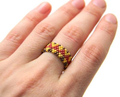 необычные кольца купить широкие женские кольца в этно стиле