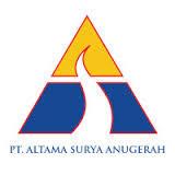Lowongan Kerja Staff Finance & Accounting di PT. Altama Surya Anugerah
