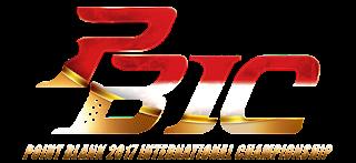 pbic 2017 logo
