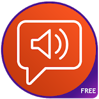 Opus Player: Manage your audio & voice messages Apk free Download